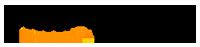 200px-Amazon_com_logo