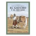 El Gaucho y el Recado