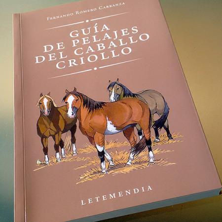 Guia-de-Pelajes-criollos01